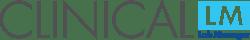 Clinical-Logo