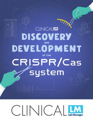 CRISPR-Cas_preview_CLMLogo
