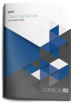 Automation eBook mockup