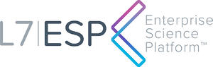 L7-ESP_logo_RGB