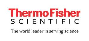 Thermo Fisher Scientific_logo_tag_cmyk_ez