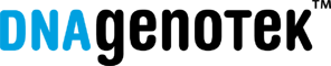 dna-genotek-logo