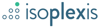 IsoPlexis Logo_2020 New - Color and White_isoplexis-logo-color