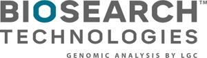 LGC_Biosearch Logo