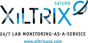 XiltriX-Saturn logo_24_7_url
