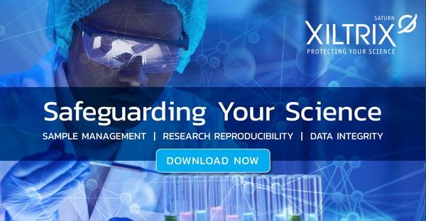 Xiltrix-sample-management-2